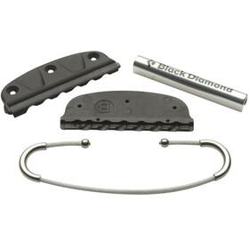 Black Diamond Adjustable Tip Loops